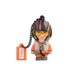 Memoria usb 2.0 tribe 16 gb star wars poe
