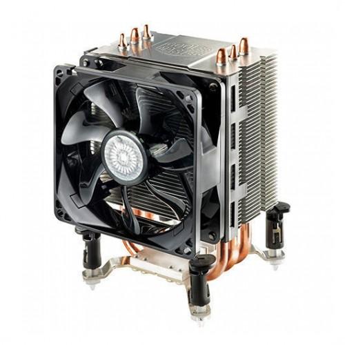 Ventilador disipador cooler master hyper tx3i cpu cooler