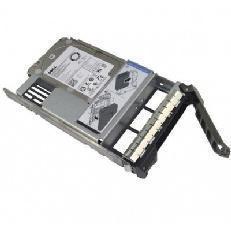 Disco duro interno dell servidor  ssd 2.5pulgadas  960gb