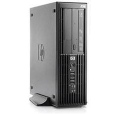 Ordenador hp reacondicionado 8200 elite sff i5 - 2400 - 8gb - ssd 120gb+500gb - win 10pro