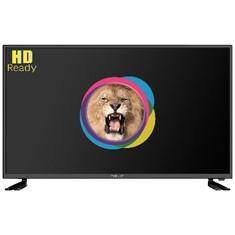 Tv nevir 39pulgadas hd ready -  nvr - 8061 - 39rd2s - sma - n smart tv & miracast hdmix3 usbx2 rfx2(tdt y satelite)