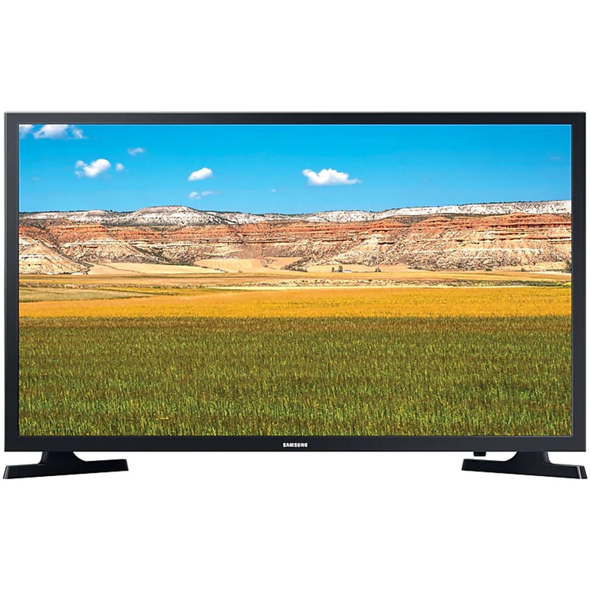 Tv samsung 32pulgadas led hd ready -  ue32t4305 -  hdr -  smart tv -  2 hdmi -  1 usb -  tdt2