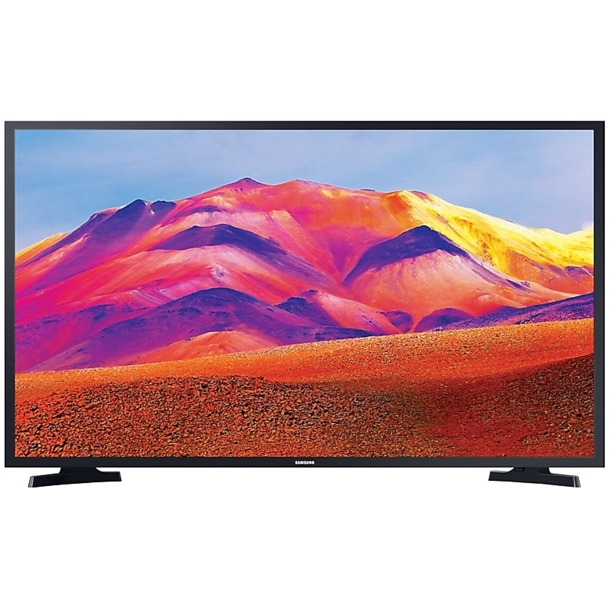 Tv samsung 32pulgadas led full hd -  ue32t5305 -  hdr -  smart tv -  2 hdmi -  1 usb -  tdt2