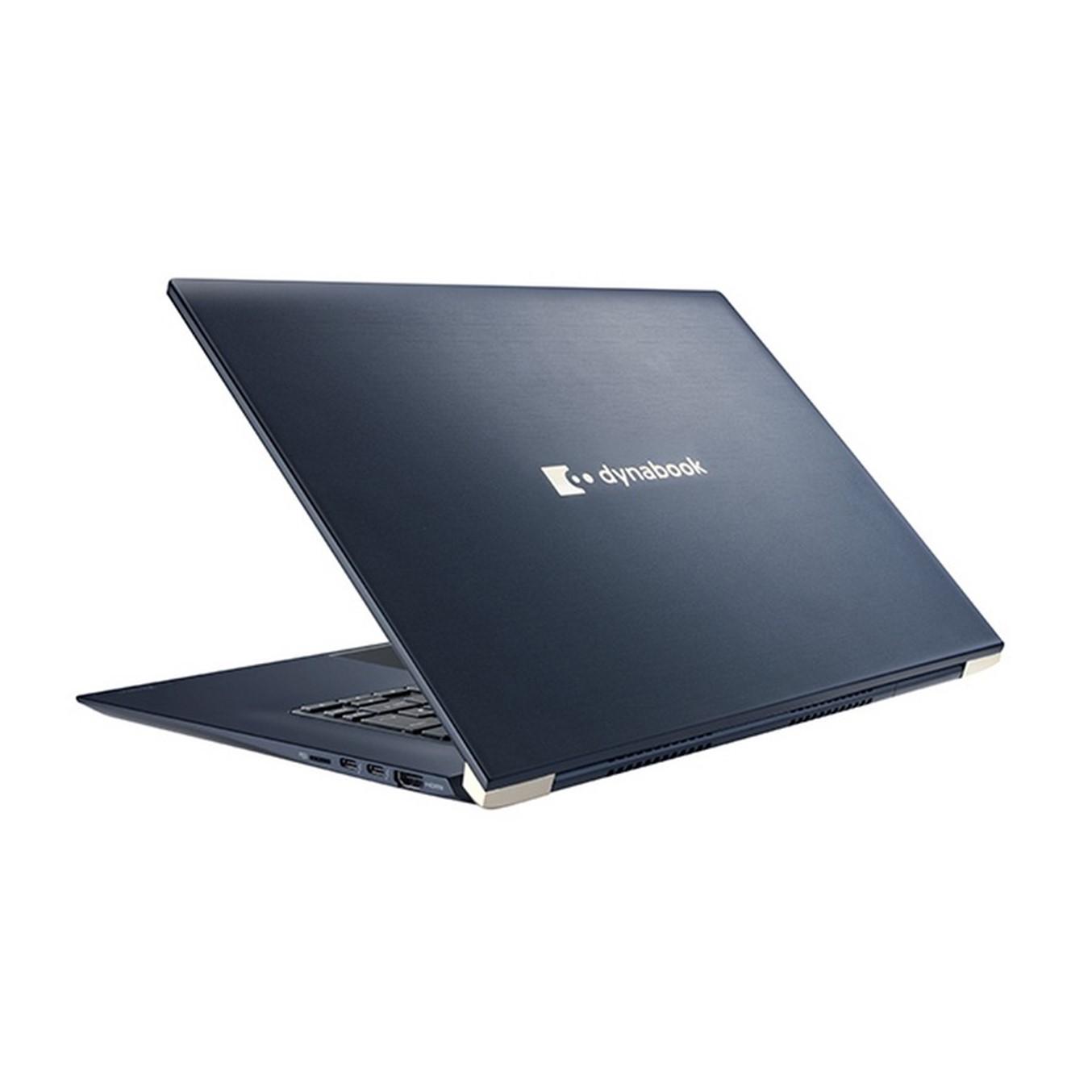 Portatil dynabook tecra x50 - f - 14r i5 - 8265u 15.6pulgadas 8gb - ssd512gb - wifi - bt - w10pro